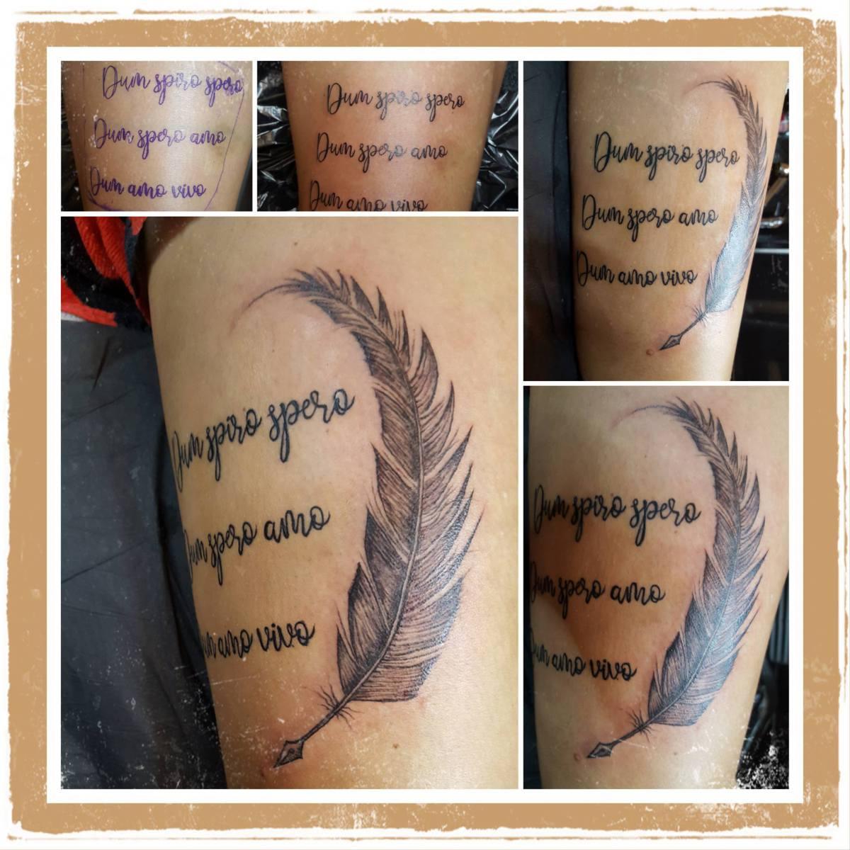 tattoo006