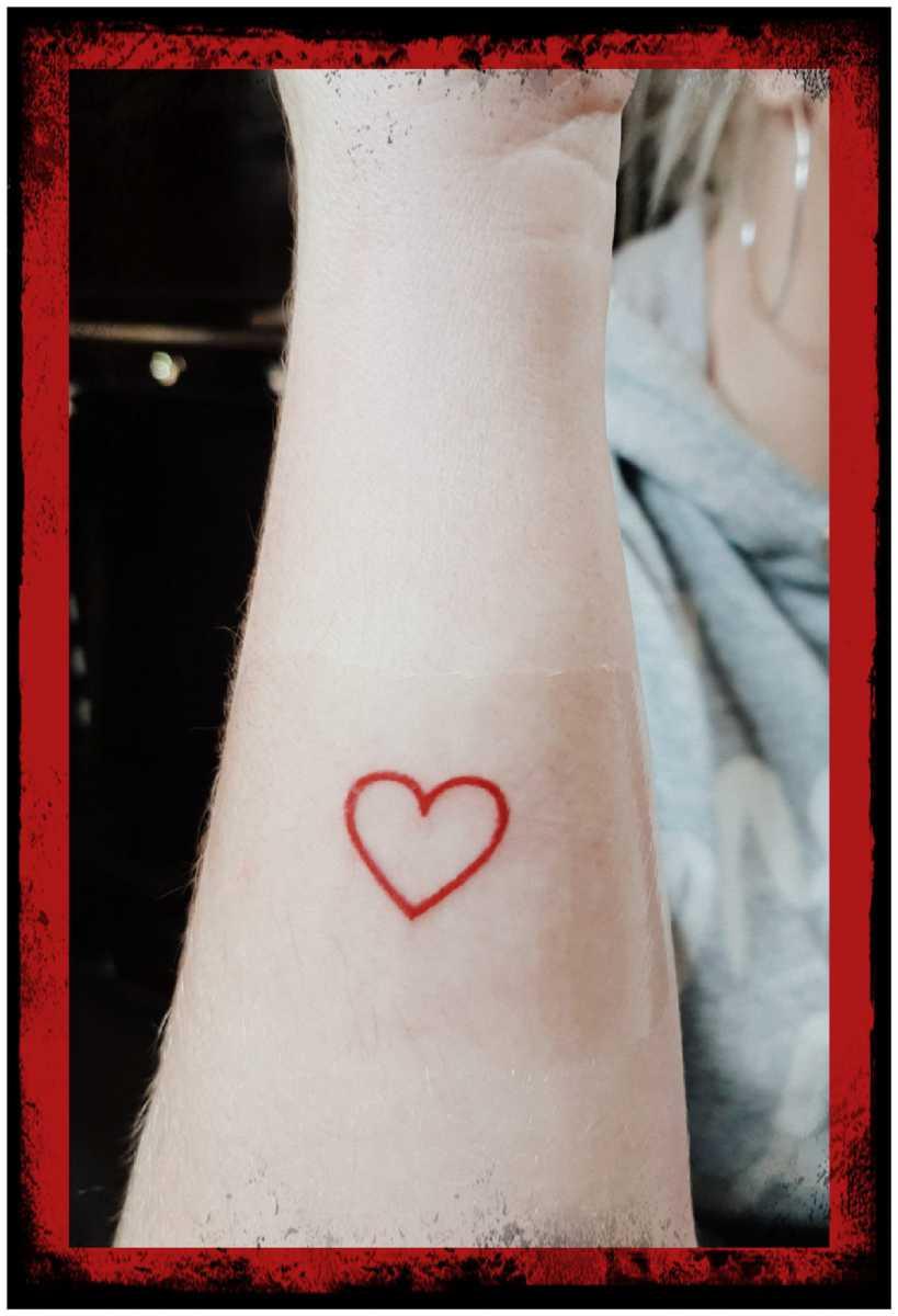tattoo007