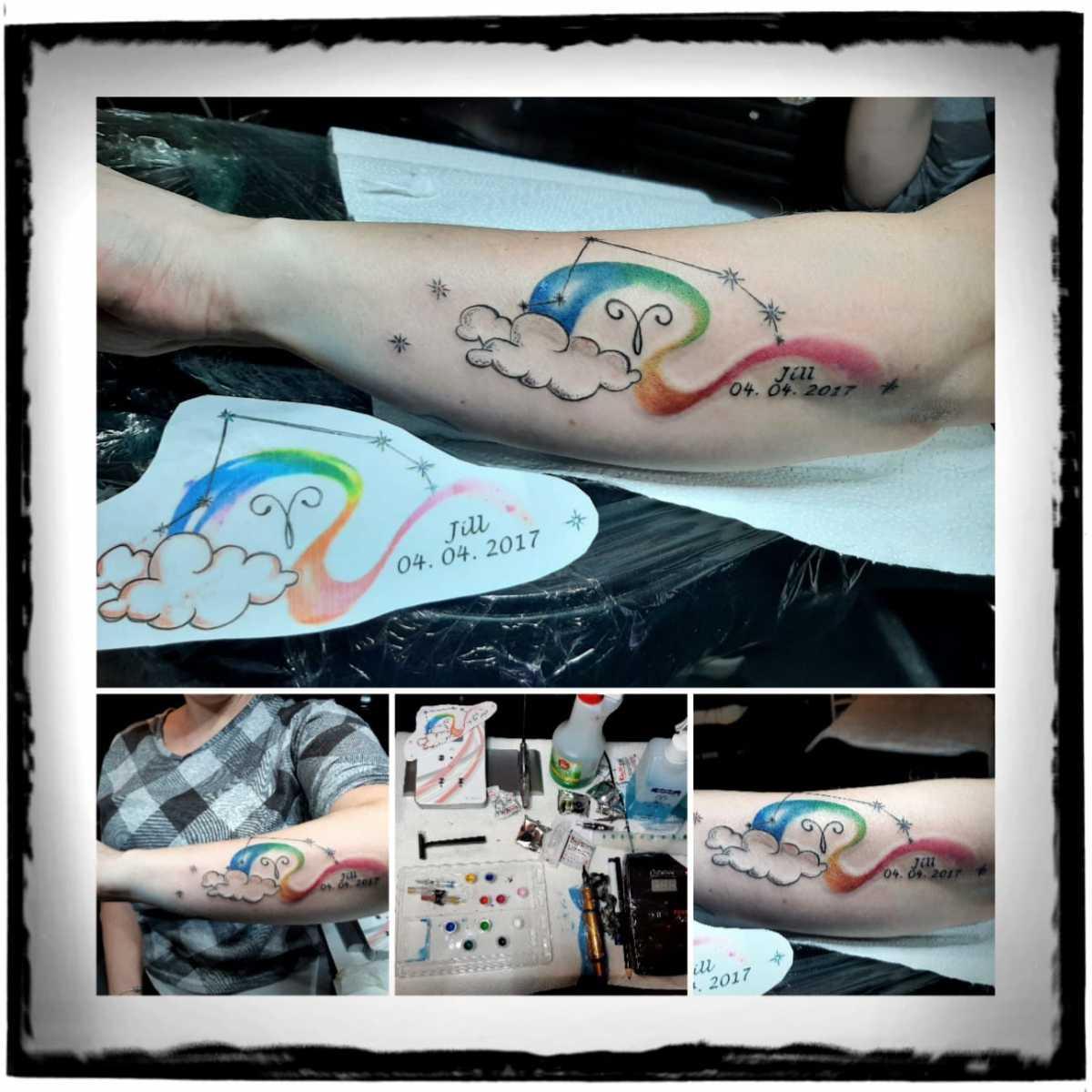tattoo009