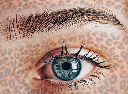 Microblading für tolle Augenbrauen